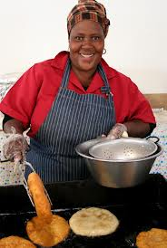 African-Lady-cook